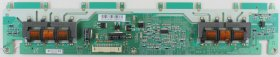 Alba LCD32880HDF - Inverter - SSI320_4UP01 - REV 0.1 - LJ97-00202A