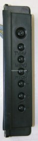 Acoustic Solutions LCD42761HDF - Buttons - 17TK83S-3 - 290607