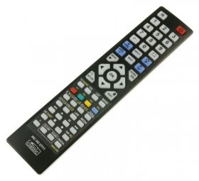 Classic Classic On Demand Remote Controls (ready to use) - Irc87225-od Remote Control Irc-od
