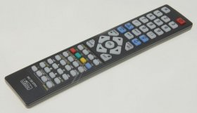 Classic On Demand Remote Control - IRC87208-OD