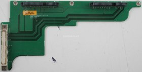 Dell - Vostro - 1700 - Interface Board - 32GX2HB0000