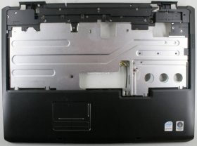 Dell - Vostro - 1700 - Palm Rest - GM2A - EAGM2002020 - REV:3A
