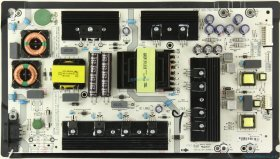 Hisense H65A6500UK - Power Supply - 226780 - HLL-5465WD - RSAG7.820.7911/ROH