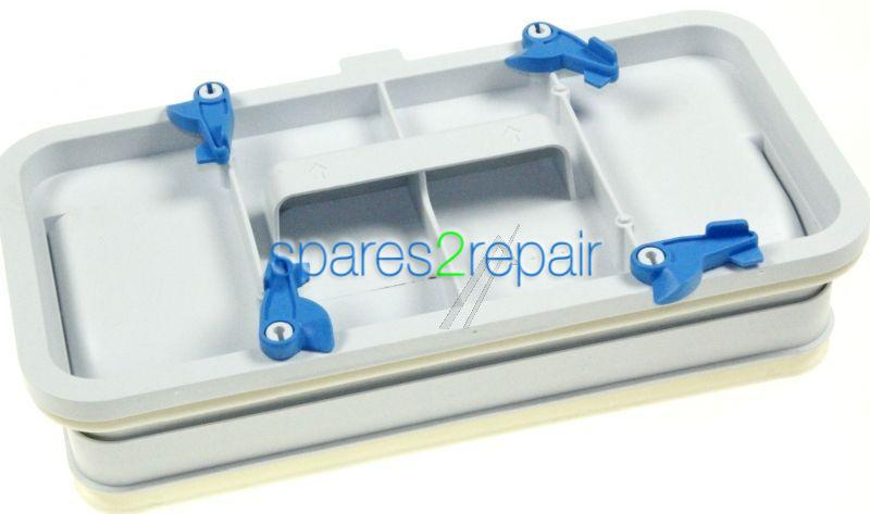 Whirlpool Indesit Filter Mechanical - C00280393 Filter And Support Assembly