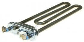 Irca Washing Machine Heater - Heating Element - Washing Machine Heater Alternative For Aeg 1463219202