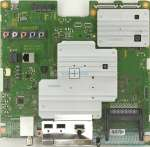 Panasonic TX-58DX750B - Main AV - TXN/A1KZVB BJ - TNPH1147 1A (No Backplate)