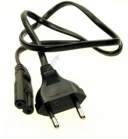 PANASONIC Mains Power Lead - UK MAINS LEAD, POWER CORD