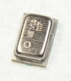 Samsung Microphone - Mems Microphone