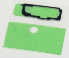 Samsung Adhesive Foil - Assy Deco-home_key_flange