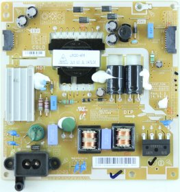Samsung UE32H5000AK - Power Supply - BN44-00697A - Rev.1.3 - PSLF720S06A - L32SF_ESM