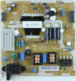 Samsung UE32H5000AK - Power Supply - BN44-00697A - Rev.1.4 - L32SF-ESM - PSLF720S06A