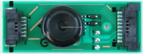 Samsung UE32J5600AK - Power Button - BN96-35176A - BN41-02149A - REV:1.3(ET131209) - H5000_SW