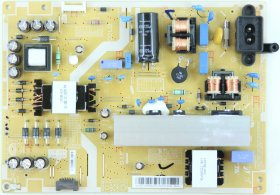 Samsung UE58J5200AK - Power Supply - BN44-00787A - REV1.2 - PSLF161G06A