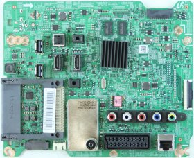 Samsung UE58J5200AK - Main AV - BN94-10476A - BN41-02272A - HIGH_NT14M_UNION_WW