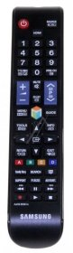 Samsung AA59-00581A Remote Control (Genuine) (New)