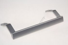 Samsung Handle - Assy Handle s-am abs t2 5 titan Gray