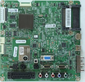 Samsung PS-42C450B1W - Main AV - BN94-03257S - BN41-01361C - HIGH_SX1_DVB_PD_MP1.0