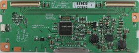 Sanyo CE32LD33-B - LVDS - 6870C-0195A - 6871L-1376A - LC320WXN-SAA1