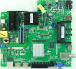 Seiki SE50FO04UK - Main Board - 34014783 - L15113761 - TP.MS6308.P83
