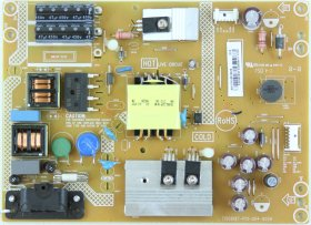 Sharp LC-32LD171K - Power Supply - 715G6197-P01-004-002H - PLTVEL261XAH4