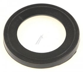 Sogedis Filter Seals - Joint Ll Cap Filter
