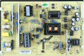 UMC TEC-50/234Z-WB-8B-FGKUPS-UK - PSU - MIP550D-240V350 - MIP550D-DX2 - REV1.0