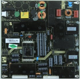 UMC 32/188G-GB-5B-TCU-UK - Power Supply - MP118T - REV:1.1