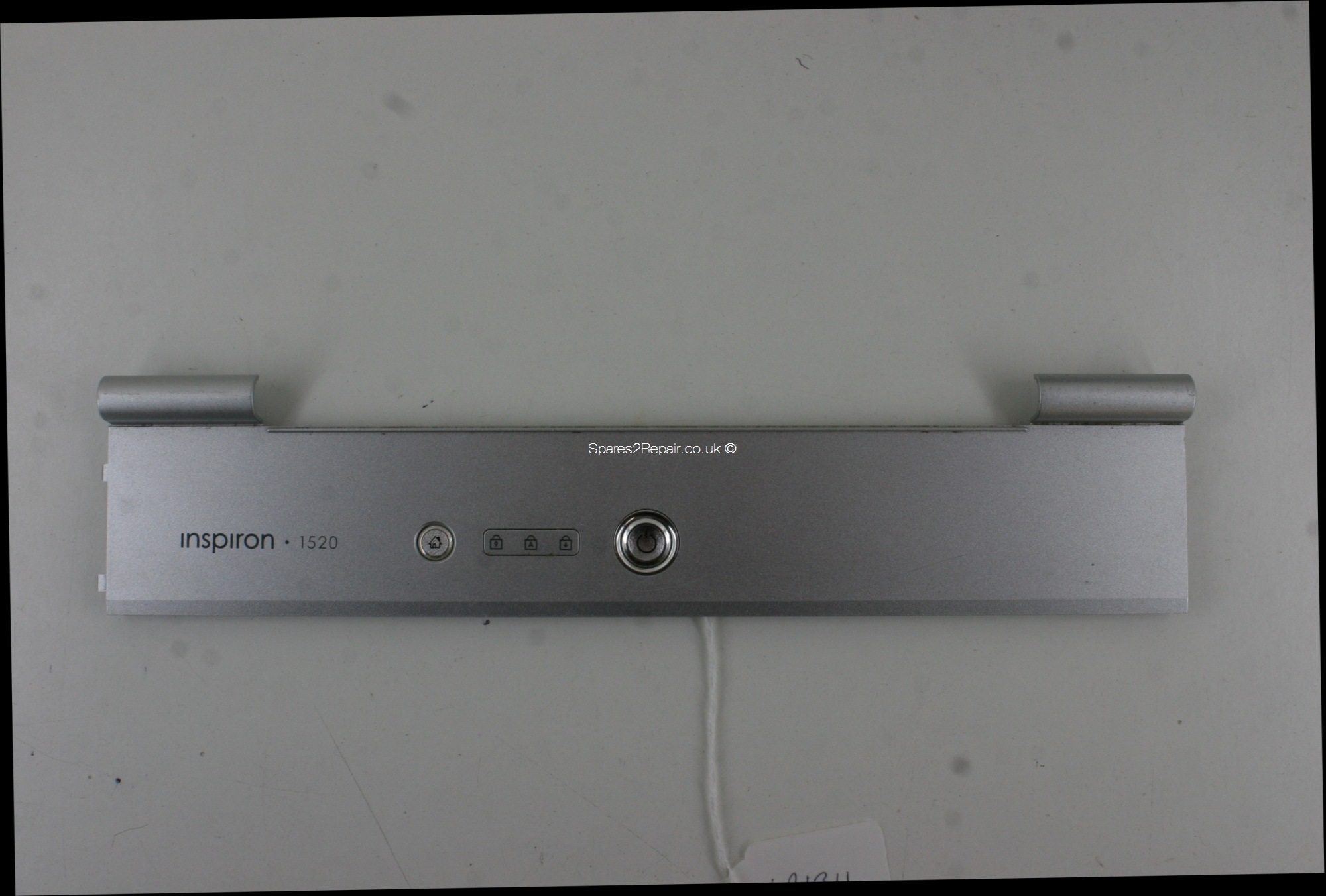 Dell Inspiron 1520 - Power Panel - 27FM5HGWI07 - REV:3A