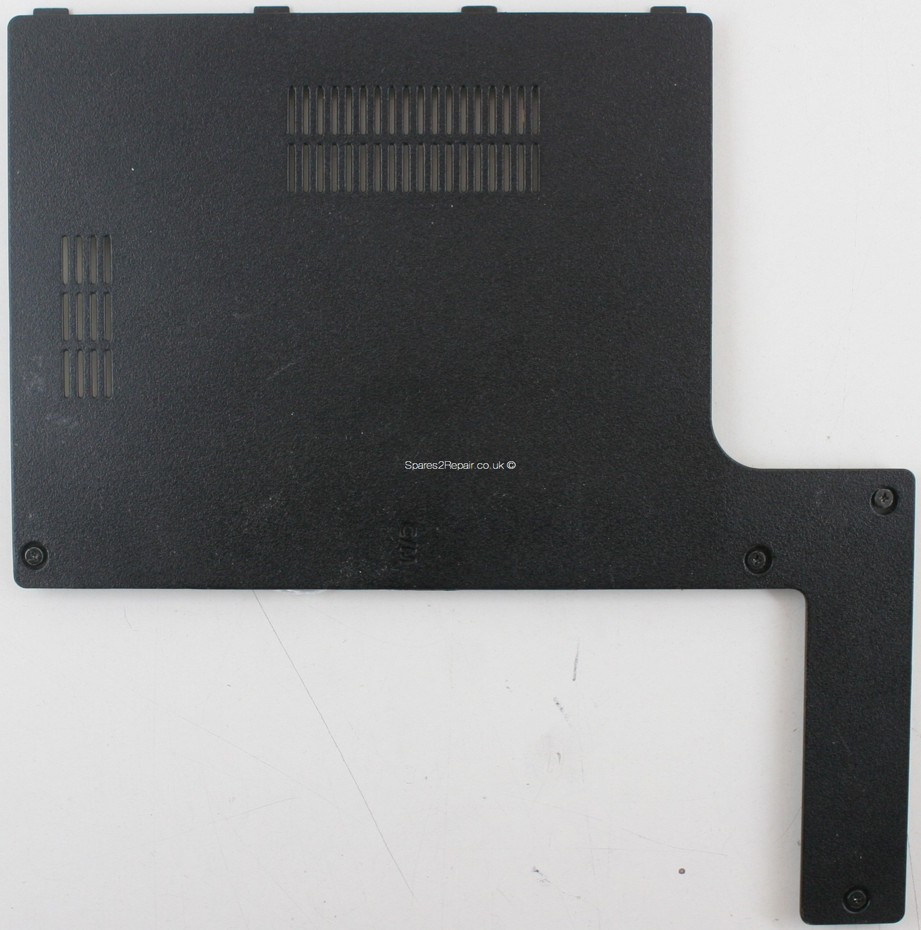 Dell Inspiron 1545 - Base Cover - 60.4AQ14.004 - REV:A04