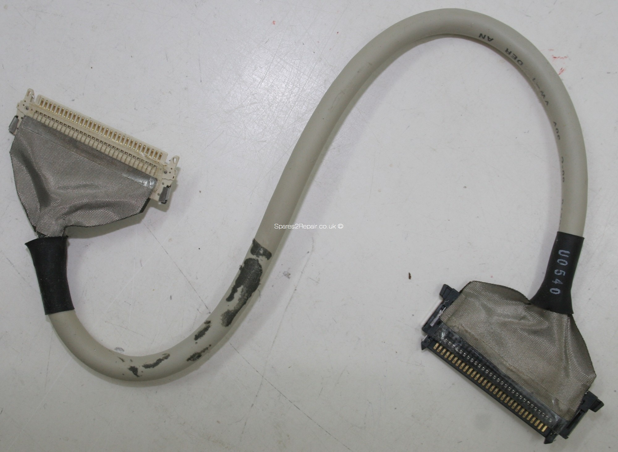 32LX2R - LVDS Cable
