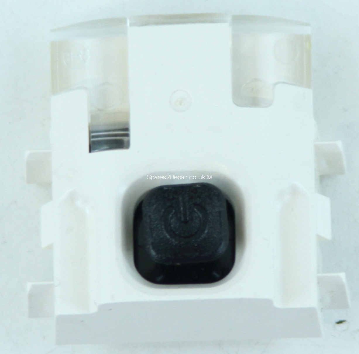 LG 42LB5500 - Power Button - EBR77970401