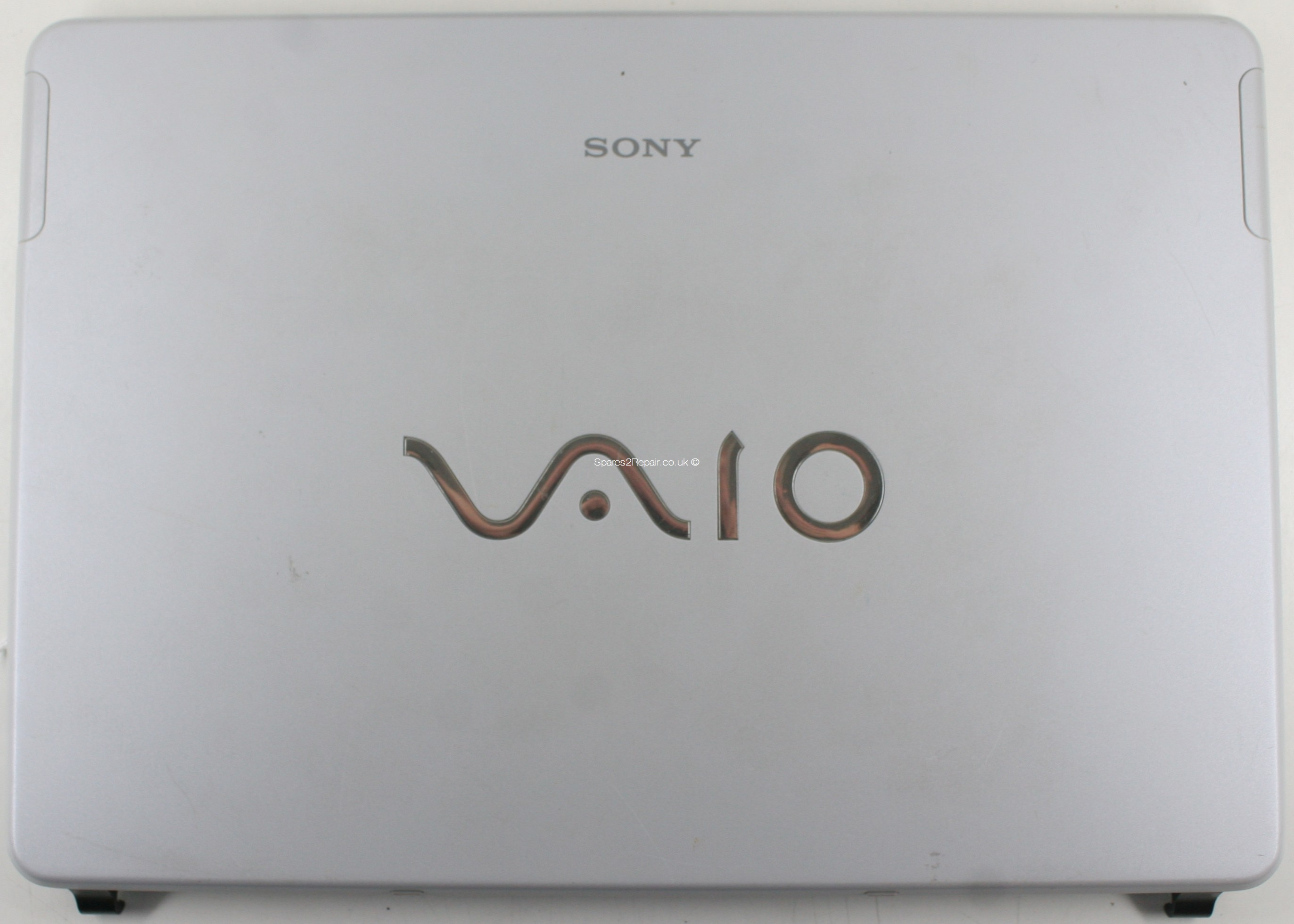 driver sony vaio pcg-3a1m