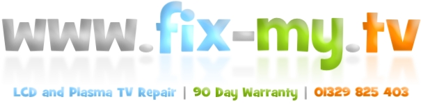 www.fix-my.tv