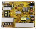 Lg Psu Module For Lcd - Power Supply Board - EAY62170101